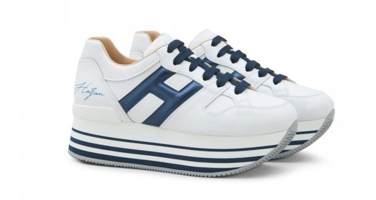 98d56ed65020e8 Schuhe Damen Sneaker online kaufen - outdoorwelt24.de